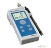 上海雷磁PHB-4型便携式pH计,酸度计,雷磁PH计,上海仪电
