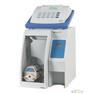 上海雷磁DWS-296型氨氮测定仪