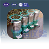 振筛机|电动振筛机|20公分振筛机