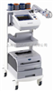 歐姆龍網絡化動脈硬化檢測裝置BP-203RPEIII血壓脈波檢查裝置