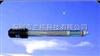 HG408 PH工业电极,玻璃pH电极,ORP复合电极