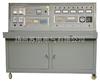 SDBT-218變壓器性能綜合測試台