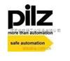 供应PILZ继电器上海现货购