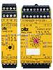 皮尔兹安全继电器/pilz安全控制模块