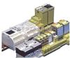 供应电压继电器/COMAT电压继电器