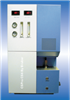 BRUKER CS6布鲁克红外碳硫分析仪