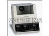 THZ-82A/THZ-92A/B/C台式气浴恒温振荡器厂家