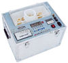 SDNY-197全自動絕緣油介電強度測試儀
