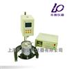 NDJ-1C沥青布氏旋转粘度仪