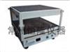 NKHY-160S双层不锈钢室温摇床