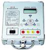 SDBY2571數字接地電阻測量儀