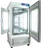 光照培养箱MGC-150,大屏幕液晶显示,带程序编程