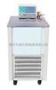 DC-6006 超低溫恒溫槽