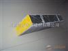 玻璃棉复合保温板,玻璃棉防火隔离带规格