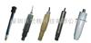 各种进口PH电极,进口工业PH电极,进口电极