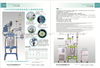 YHGSF(EX)-50L双层玻璃反应釜生产厂家