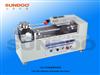 SJH-500宁波山度SJH-500电动卧式机台价格