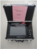 JB-A10电缆故障定位仪