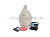 ChemiDoc XRS美国伯乐ChemiDoc XRS化学发光成像系统