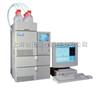 美国高效液相色谱仪LC-2010HT
