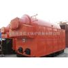 0.7吨燃煤卧式蒸汽锅炉