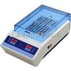 N10细菌内毒素恒温检测仪