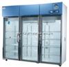 Revco高性能層析專用冰箱