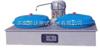 济南思达M-2型金相试样预磨机,M-2型金相试样预磨机生产厂家