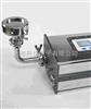 MAS-100 Iso® NT瑞士MBV MAS-100 Iso® NT 隔离间空气浮游菌采样器