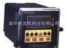 PH/ORP-102台湾HOTEC在线PH/ORP分析仪