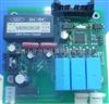 GC-9160极化电压板