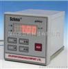 GPP01基本型PH计,工业PH/ORP计,台湾金点PH计