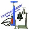 供应泥浆失水量测定仪 型号NS-1泥浆失水量测定仪