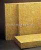 钢厂保温岩棉板容重, 河北岩棉板生产价格