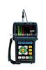 CTS-1002plus 型数字式超声探伤仪