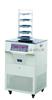 FD-1A-80 冷冻干燥机/FD-1A-80 博医康冷冻干燥机(普通型)