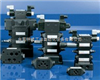 JPG减压阀提供阿托斯先导式减压阀的原厂直销