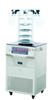 FD-1C-80冷冻干燥机/FD-1C-80博医康冷冻干燥机(挂瓶普通型)