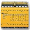 PILZ皮尔兹继电器中国经销