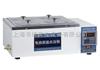 HH.S11-2电热恒温水浴锅(单列2孔)/HH.S11-2博迅恒温水浴锅(单排2孔)