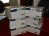 人脑红蛋白(NGB)检测试剂盒