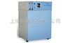 HH-CP-02P二氧化碳培养箱/CO2培养箱