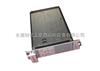 E-BM-AC阿托斯E-BM-AC型模拟式放大器的工作流程