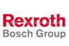 rexroth换向阀二位三通电磁阀