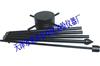 供应ZCT-635型重型触探仪 型号ZCT-635重型触探仪