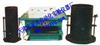 供应振动台法试验装置 型号WTZF振动台法试验装置