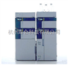 岛津LC-20AB液相色谱仪
