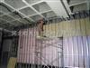 大城岩棉板生产厂家