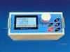 PM2. 5 粉尘检测仪PM10/PM5粉尘检测仪/PM2. 5 粉尘检测仪/TSP
