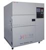 LS水冷热冷冲击箱/温度冲击试验箱/冷热冲击试验箱/高低温冲击试验箱